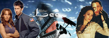 Lee's Signature Banner 1