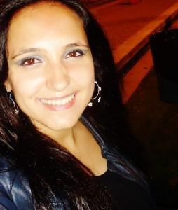 RafaelaGuerreiro's Profile Picture