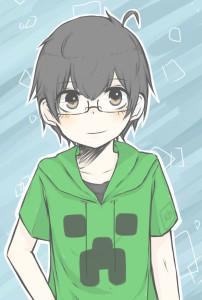 NickLonelyGuy's Profile Picture