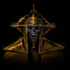 undead alien