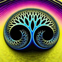 Family Tree by laramide-orogeny