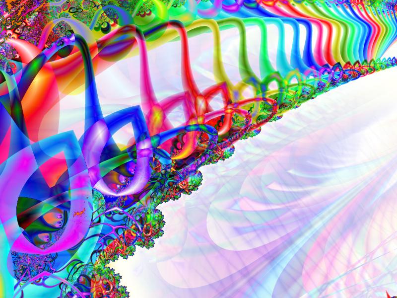 Rainbow Bridge by laramide-orogeny