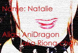 AniDragon's Profile Picture