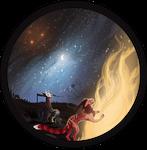 the night of awakening (ROM 3)