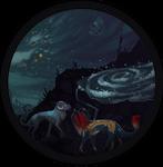 night trip (ROM 1)