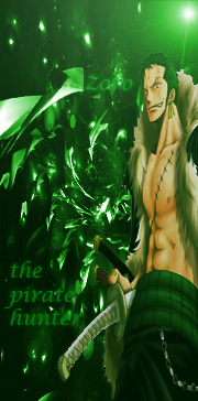 Galeria de hery Avatar_of_zoro_by_hery_s3nc31-d4p7o5b