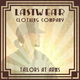 banner add 1 by Lastwear