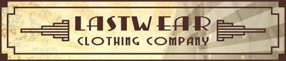 banner add 2 by Lastwear