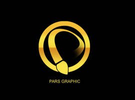 pars graphic by Mojtaba-Sharif