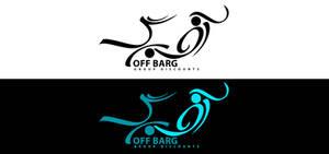 Off Barg