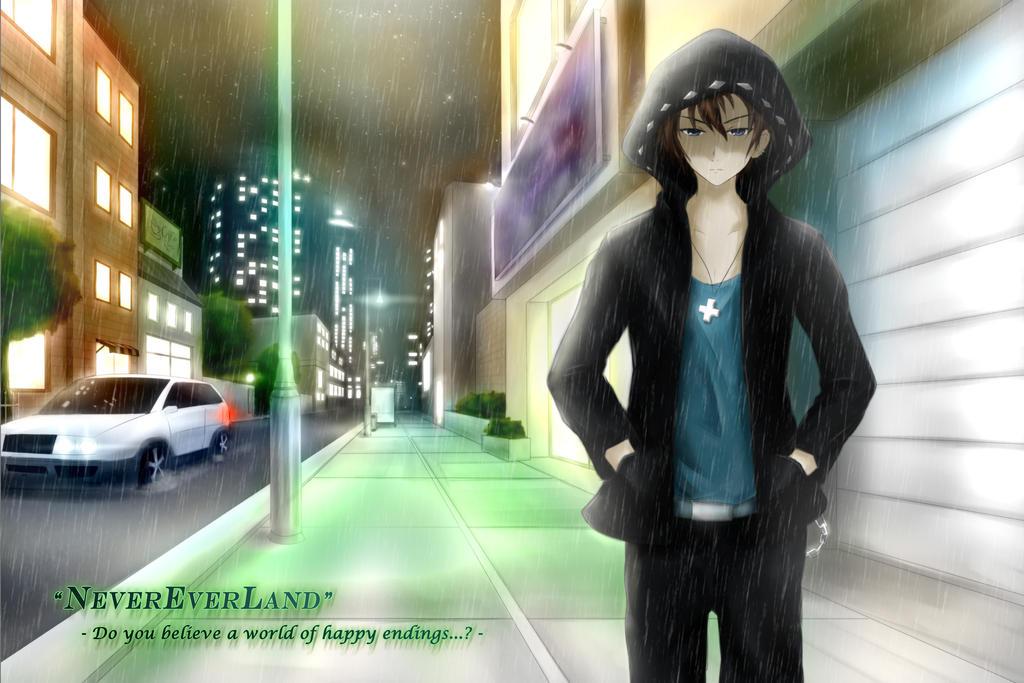 Dioses de la Nueva Era Nevereverland_by_asakurashinji-d6ddx4z