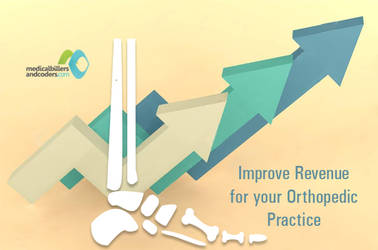 Improve-revenues-for-your-orthopedic-practice