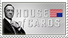 House of Cards by CastleGraphics