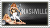 Nashville by CastleGraphics