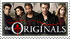 The Originals by CastleGraphics
