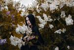 Enchantress' Garden