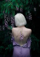 Bloom by Econita