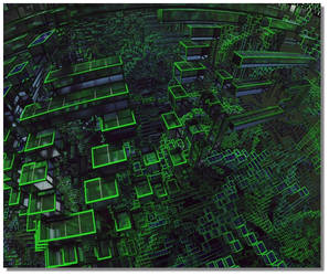 Green01 by Frenchy-Pilou