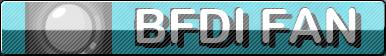 BFDI Fan Button by Goanimate909