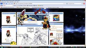Screenshot 6-17-09 Bantyo