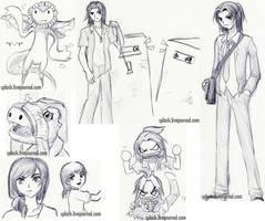Digimon Savers Thought 02a by splashgottaito