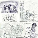 Digimon Savers Thought 04