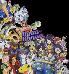 Ryuu-Rogue BG Image 12_2012
