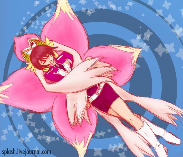 Lilamon | DigimonWiki | Fandom powered by Wikia