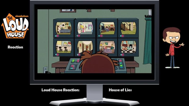 the loud house fandom pains kimcartoon