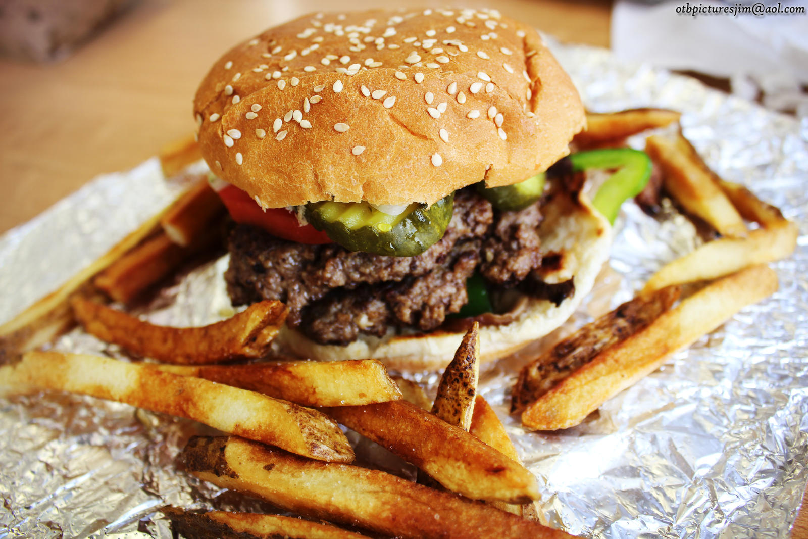 Most Unhealthy Restaurant Foods