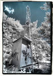 Infrared Industrial I