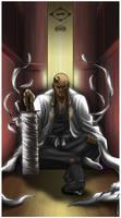 H. Tsuribakki: Peaceful One