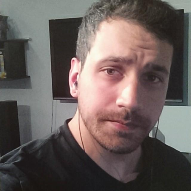 NexusYuber's Profile Picture