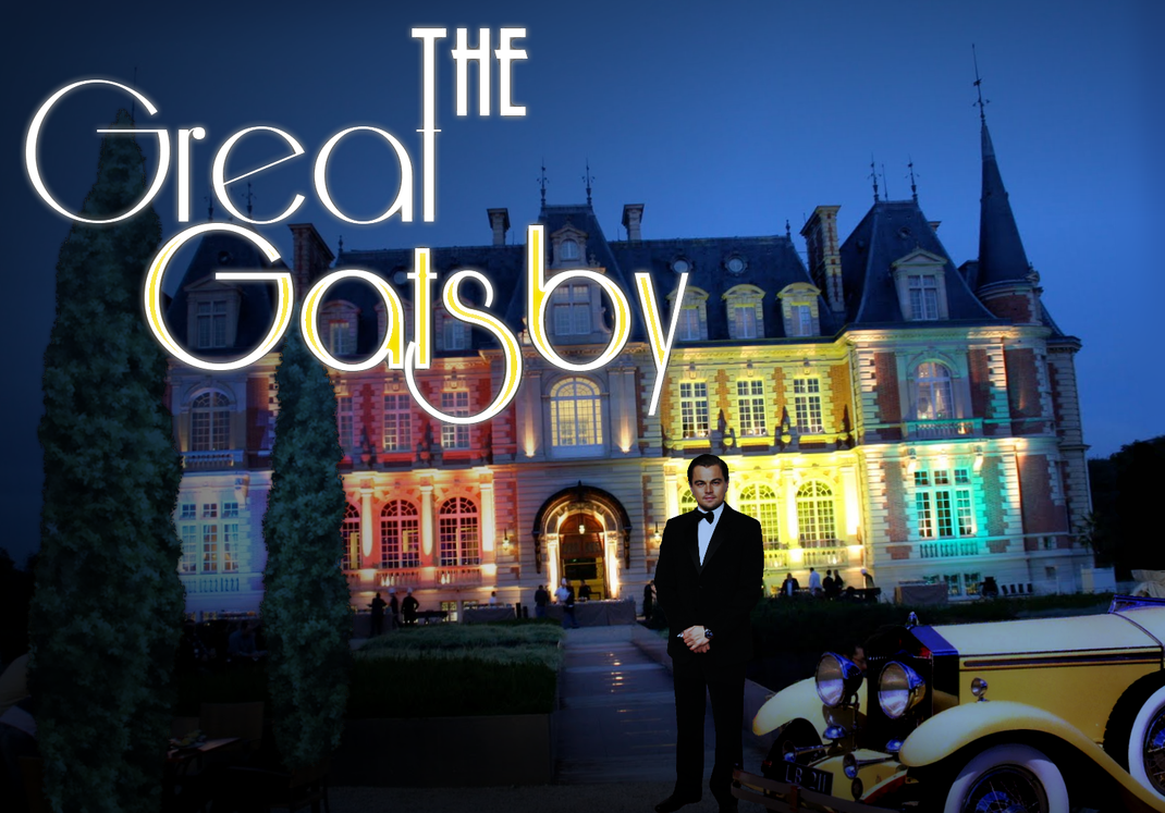 an analysis of gatsbys hopes and dreams in the great gatsby by f scott fitzgerald Get free homework help on f scott fitzgerald's the great gatsby: book summary, chapter summary and analysis to the hopes and dreams of society.