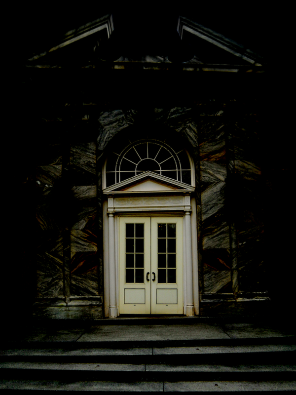 Hell\u0027s Front Door by TLK4EVR ... & Hell\u0027s Front Door by TLK4EVR on DeviantArt Pezcame.Com