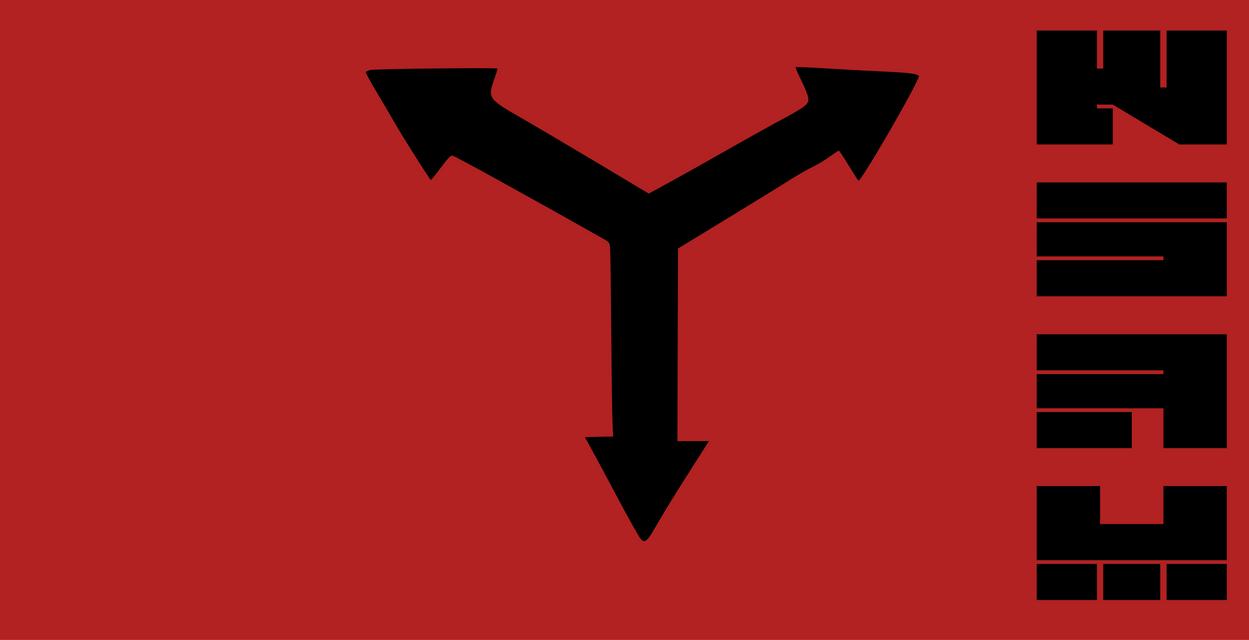 Helghan flag