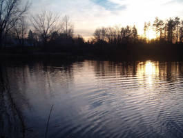 Call's Pond