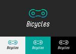 Bicycles - Logo02 by NiwaArt