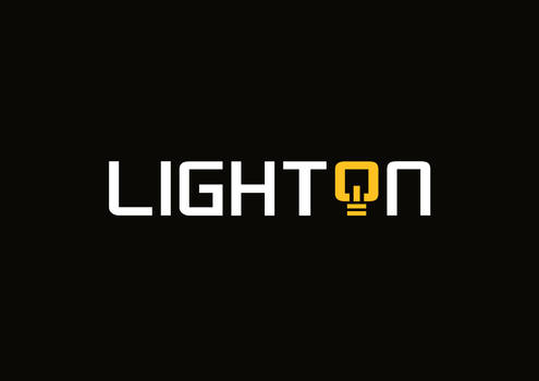 Lighton - Logo05