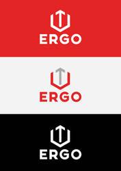 ERGO - Logo08