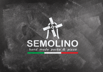 Semolino - 03