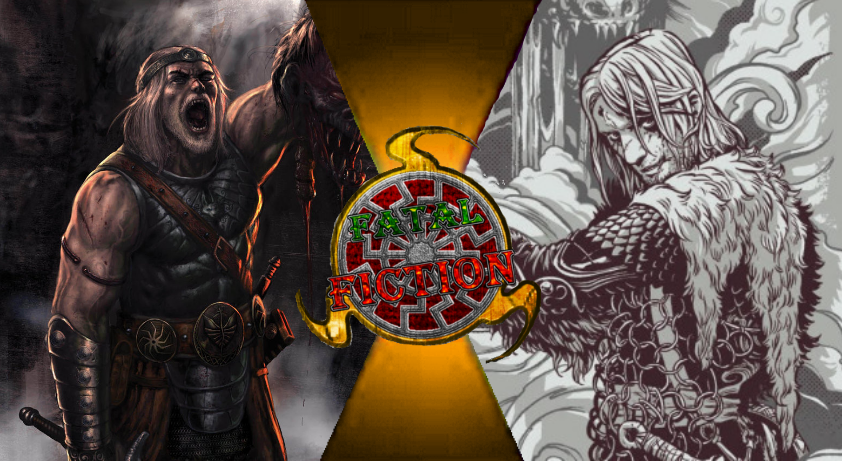katniss vs beowulf heroes in their This flaw often leads to their troubles and  the hunger games trilogy follows the main character katniss  tragic flaw: definition & examples related.