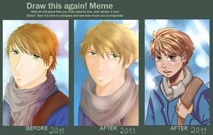 BM_Meme_Draw this again