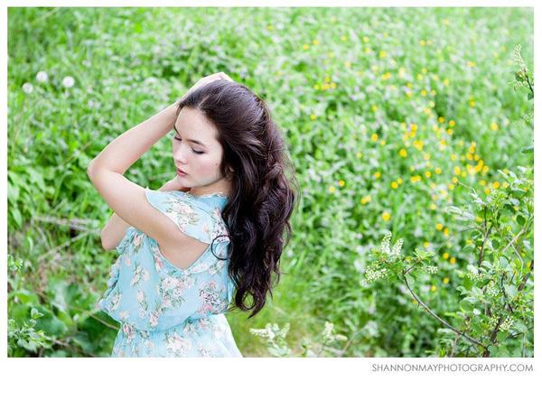 Lalita17's Profile Picture