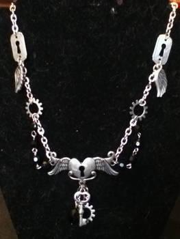 lockheart on wings