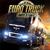 Euro Truck Simulator 2 ETS2