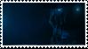 Lockjaw TRTF Stamp by TheSitciXD