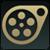 Source Filmmaker Icon