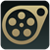 Source Filmmaker Icon