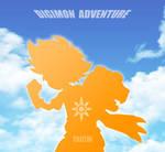 The Digimon return